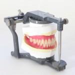 入れ歯(義歯)制作