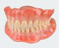 超高機能精密義歯